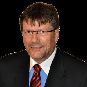 Ed Johnson Inclinet Internet Group